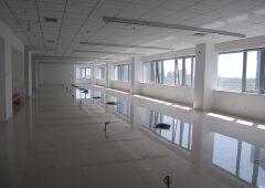 亦庄科研楼办公楼260平-1600平米整层出租