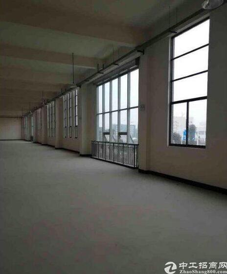 新郑小面积厂房出租,临近高速,交通便捷