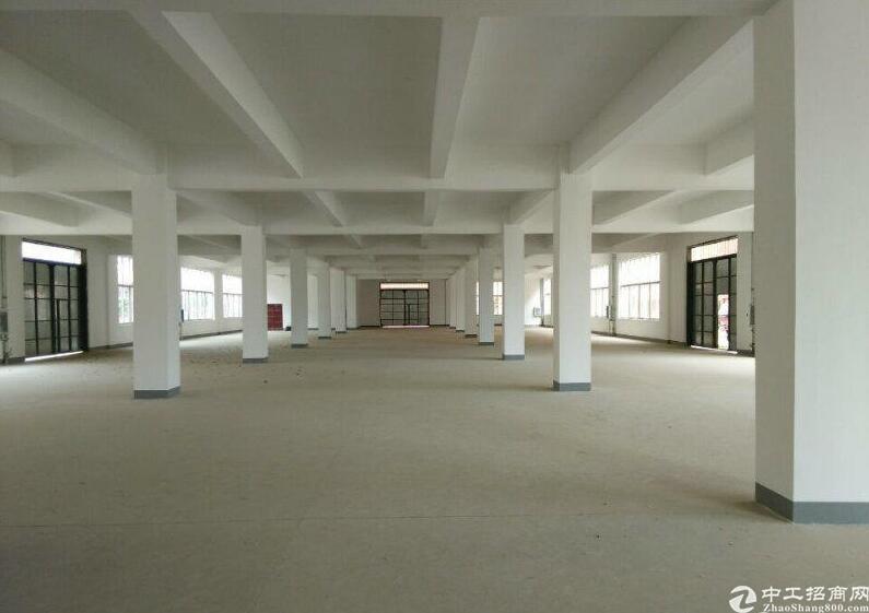 新郑郭店附近2000平米厂房出售,可分割,享政策优惠