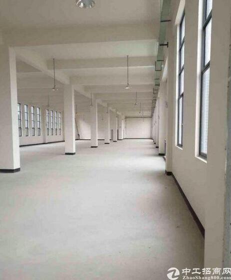 400平米小厂房出租,靠近京港澳高速,更近市区