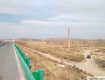 政府补贴四川成都蒲江国有工业地皮出售20亩起售