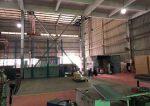 17600平滴水12米厂房可整租或分租