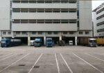 龙华龙胜福龙高速出口一楼6米高厂房2800平共18000平