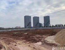 郑州新郑郭店120亩国有官网出售,大小可分割最低20亩起售