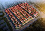 北京周边厂房出售可生产研发办公,和谷产业园