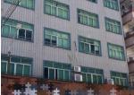 茶山镇占地750㎡建筑面积5340㎡永久性村委厂房出售
