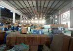 龙华龙胜地铁站附近3200㎡带卸货平台物流、电商