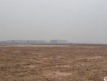 长葛市老城镇50亩工业地皮出售,相关行业享政策优惠