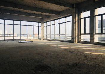 甪直大气办公研发厂房,518平800平直招图片2