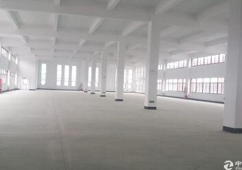 甪直大气办公研发厂房,518平800平直招图片4