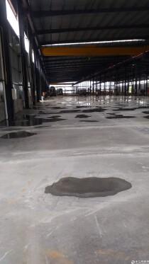 出租德阳独栋单一层厂房,3000平方,可进21米大车-图2