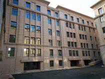 通州亦庄新城独栋800平租首层7米2可注册环评图片7