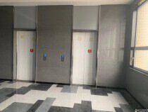 亦庄新城厂房2200平注册环评带4部货梯一手信息图片3