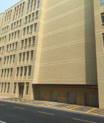 亦庄新城厂房2200平注册环评带4部货梯一手信息图片1