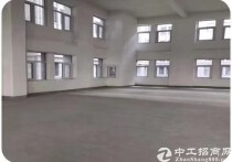 通州亦庄精品独栋1280平注册环评开发商一手图片7