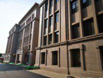 通州亦庄新城独栋800平租首层7米2可注册环评图片3