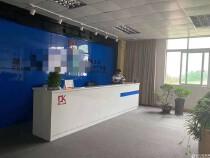 平湖新厦工业园650平厂房出租业主急租精装修可做电商仓库