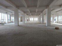 亦庄新城厂房2200平注册环评带4部货梯一手信息图片4