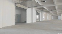 马驹桥联东U谷生产厂房仓库办公室80平起欢迎咨询