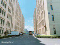 亦庄新城厂房2200平注册环评带4部货梯一手信息图片5