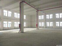 马驹桥联东U谷生产厂房仓库办公室80平起欢迎咨询图片3