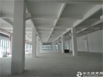 出售南京园区厂房2000平米,水电齐全,50年产权