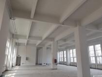 通州马驹桥2层1000平正规园区1.3租能注册环评