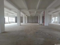 通州亦庄新城独栋800平租首层7米2可注册环评图片2