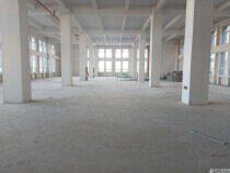 亦庄新城厂房2200平注册环评带4部货梯一手信息图片2
