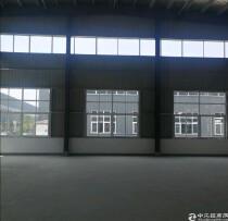 肇庆市出售2000平米厂房,可分割500㎡起售,可办公