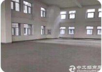通州亦庄新城独栋800平租首层7米2可注册环评图片1