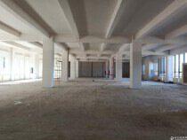 亦庄新城厂房2200平注册环评带4部货梯一手信息图片6