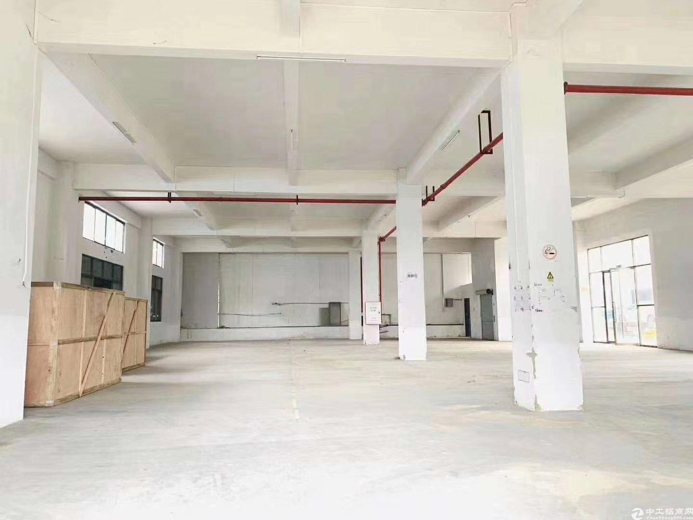 黄埔科学城香山路新出788平方厂房,带卸货平台,地铁近