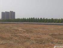 获嘉县亢村镇出售80亩国有官网,发展前景好,综合优势大