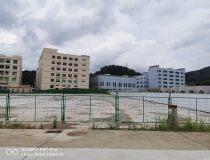 深圳市平湖12000平方红本国有土地出售