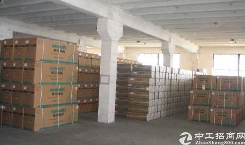 广州市天河区柯木塑一楼205仓库出租