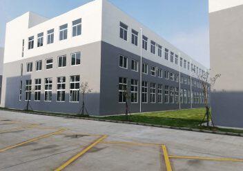 出售厂房50年产权双证首付3.5成7.8米层高图片7
