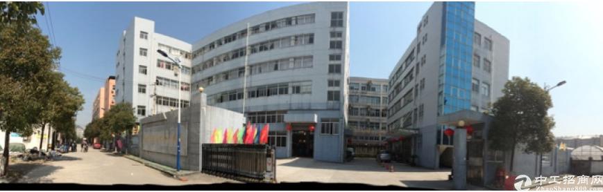 瓯海慈湖北村红星家居广场对面厂房仓库层高7米出租