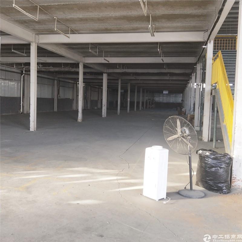 出租通州区漷县永乐店张家湾于家务15000平米库房