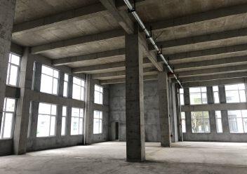 联东U谷姜山厂房出售,有产证,大环评,可分割,大车可进图片1