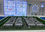 全新工业园全新一手厂房,开发商直售