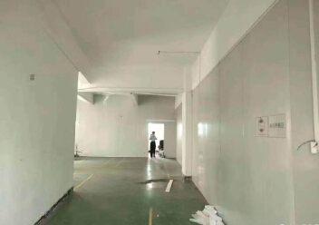 观澜桂花原房东,楼上950平,带简单装修,价格优惠图片1
