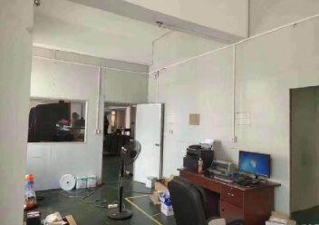 观澜桂花原房东,楼上950平,带简单装修,价格优惠图片3