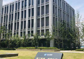 联东U谷姜山项目诚售,有产证,1楼层高7.2米,大车可进图片1