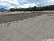 江门新会区三江镇千盈地皮80亩出售,20亩起售