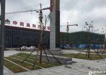 京津冀热销盘均价3200可贷款可办环评图片5