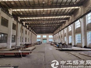 苏州工业园区胜浦厂房工业园区唯亭30000平米