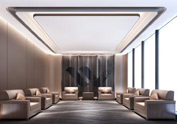 江门新会4000平独栋厂房出售6层50年独立产权图片4