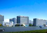 江门枢纽新城50年产权全新厂房出售,适合各种行业首付2成