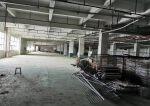 深圳宝安国际机场国道旁独门独院物流仓出租